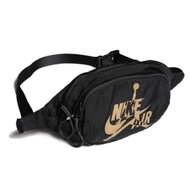 Nike 腰包 Jordan Classics Bag 男女款