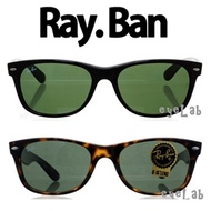 [EYELAB] RayBan RB2132 Asian Fit Designer Glasses frames/Sunglass/Free delivery/100% Authentic