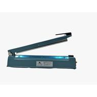 Impulse Sealer 400mm / 40cm Buffalo Brand Hand Sealer Plastic Press Machine