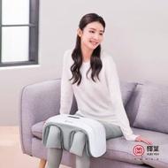 【輝葉】4 IN ONE 美腿新膝望 HY-768(膝蓋按摩/美腿/手部按摩)