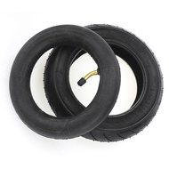 High Quality Inner Tube / Tire For Inokims Light Series Scooter Accessory