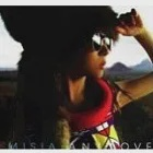 MISIA / ANY LOVE