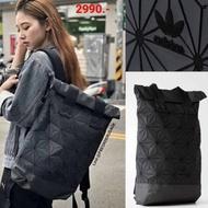 พร้อมส่ง📦 Adidas Backpack**ของเเท้