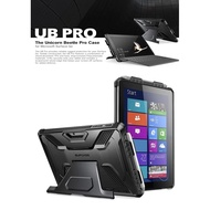 Supcase UB Pro Series Case for Microsoft Surface Go 2018 / Surface Go 2 2020 Protective Case with Kickstand