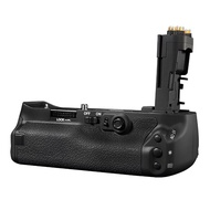 ◎相機專家◎ PIXEL Vertax E16 電池手把 同BG-E16 支援7D2 公司貨