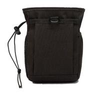 【魔速安全帽】Gogoro2 前置物 彈袋 前置物袋 置物袋 收納袋 彈夾回收袋 Y架 杯架