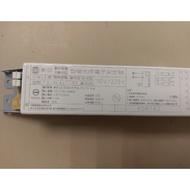東亞 預熱型電子式安定器 T5 14W*3燈專用 1對3 FX-14AET-BS
