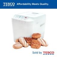 bread toaster pembakar roti 🚘bread maker🚘 bread maker waffle maker mixer cake Tesco Bread Maker BM1333 (2L)