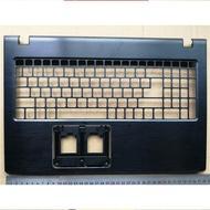 [Special offer]Acer ASPIRE E15 E5-575G E5-523G F5-573 TMTX50 C shell host upper cover