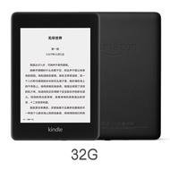 ของใหม่Kindle Paperwhite4E-Readers อเมซอน หน้าจอหมึก เครื่องอ่านหนังสือกระดาษอิเล็กทรอนิกส์ kpw4 kinddelE-books
