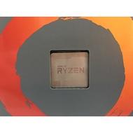 【雅婷3C▲K0123】AMD Ryzen 3 1200處理器(已賣出)