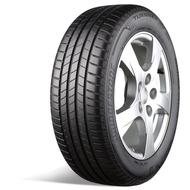 205 / 60R16 Bridgestone T005
