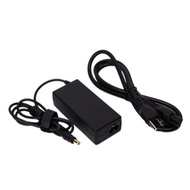 19V 3.42A 65W Laptop AC Adapter for Acer Aspire 1410