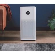 【陸版】小米空氣淨化器2S/小米米家空氣淨化器2S/空氣清淨機