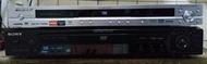 Pioneer DV-696AV ( DV-696AV-S ) 高級 SACD / CD / DVD Player