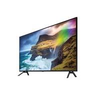 【SAMSUNG三星】65吋QLED聯網4K電視QA65Q70RAWXZW