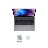 [全新]MacBook Pro 13吋 頂規 512GB SSD