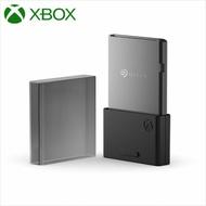 【Microsoft 微軟】XBOX Series 專用儲存裝置擴充卡(Xbox Series X/S)