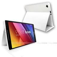 【加送原廠果凍套】ASUS ZenPad 8.0 Z380 原廠可立式皮套 (Z380C/Z380KL/Z380M/Z380KNL)