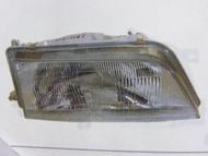 NISSAN CEFIRO A32 96 大燈 頭燈 有各車系大小板金,引擎,底盤零件 歡迎詢問