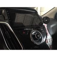 Focus mk3 mk3.5 安卓機 車機 多媒體螢幕 一體式 倒車顯影 多功能 導航
