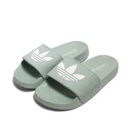 【adidas】拖鞋 ADILETTE LITE W FX5927