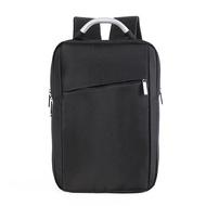 TINYAT กระเป๋าสะพายหลัง กระเป๋าเป้เดินทาง กระเป๋าใส่โน๊ตบุ๊ค กระเป๋าเป้ลำลอง สไตล์เกาหลี กระเป๋านักเรียน