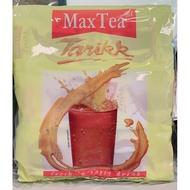 熱銷 MaxTea 奶茶 印尼拉茶 美詩泡泡奶茶 一袋 30包  隨身包