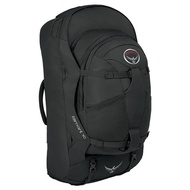 Osprey Packs Farpoint 70 Travel Backpack