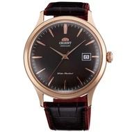Orient Bambino Automatic Watch (AC08001T)