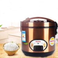 Low Carbo Rice Cooker Low Rice Cooker Sugar
