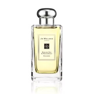 英國香水名牌 Jo MALONE  英國橡樹與紅醋栗 100ml 香水