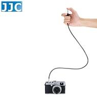 又敗家@JJC長70cm相機機械快門線TCR-70BK適Pentax MX LX K1000 SPF K2 KX KM ME HOLGA Canon佳能AE1 A1 FTB AE-1 A-1 EX auto Fujifilm富士X-Pro1 x20 x30 x100 x100s x100t XE-1 XE-2 XE1 XE2尼康FM FM2 FM10 F3T FE2 FE FA EL2 DF Sony RX1R RX10 M3 M2 II III自鎖快門線撞針快門線自鎖式快門線撞針式快門線長70公分