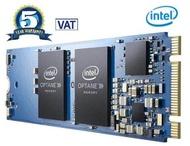 16 GB SSD (เอสเอสดี) INTEL OPTANE MEMORY PCIe/NVMe M.2 2280 ( MEMPEK1J016GA01 ) - รับประกัน 5 ปี