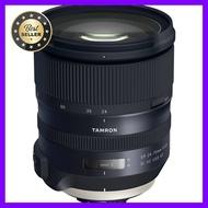 Tamron Lens SP 24-70mm f/2.8 Di VC USD G2 (ประกัน EC-Mall) เลือก 1 ชิ้น อุปกรณ์ถ่ายภาพ กล้อง Battery ถ่าน Filters สายคล้องกล้อง Flash แบตเตอรี่ ซูม แฟลช ขาตั้ง ปรับแสง เก็บข้อมูล Memory card เลนส์ ฟิลเตอร์ Filters Flash กระเป๋า ฟิล์ม เดินทาง