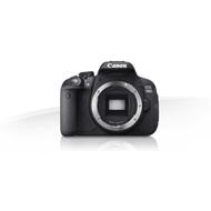 Canon 700D 機身(不含鏡頭)