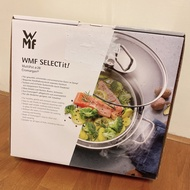 WMF 多功能萬用鍋 28cm(現貨)
