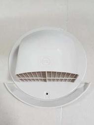 KDK ventilation fan cover