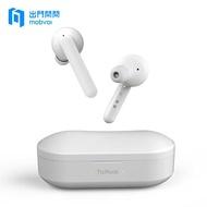 【Mobvoi出門問問】TicPods Free真無線藍牙耳機