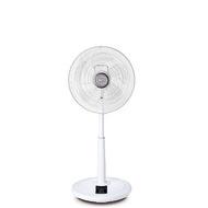 FB分享送吸塵器★聲寶18吋DC變頻節能遙控立扇電風扇SK-FH18DR《門市第4件8折優惠》