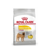 ROYAL CANIN法國皇家-好膚中型成犬DMM  3KG