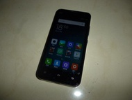 小米2s智慧型手機1000元-功能正常