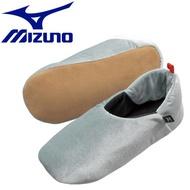美津濃房鞋C2JX963005 GZONE GOLF