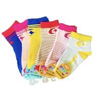 日本月星Moonstar機能童襪  機能棉 童襪 (隨機出貨請註明男女及腳長cm)