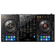 ⧳梁山樂客⧳ Pioneer DJ - DDJ 800