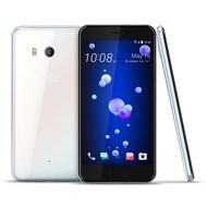 HTC U11  4G/64G & 6G/128G 5.5吋防水雙卡機