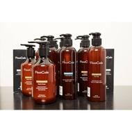 限時優惠澳洲FicceCode菲絲蔻 洗髮精 & 護髮膜 &髮油