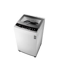 FB分享送吸塵器★SAMPO聲寶【ES-B08F】直立式洗衣機《7.5公斤,定頻》《門市第4件8折優惠》