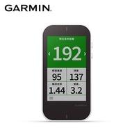 詢價優惠~Garmin Approach G80 高爾夫GPS訓練儀