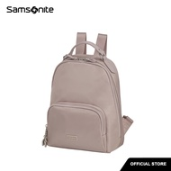 Samsonite Karissa 2.0 Backpack S